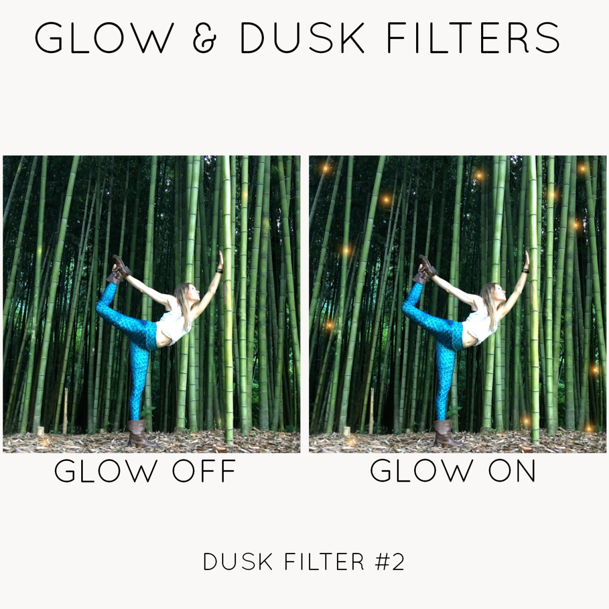 dusk-filters